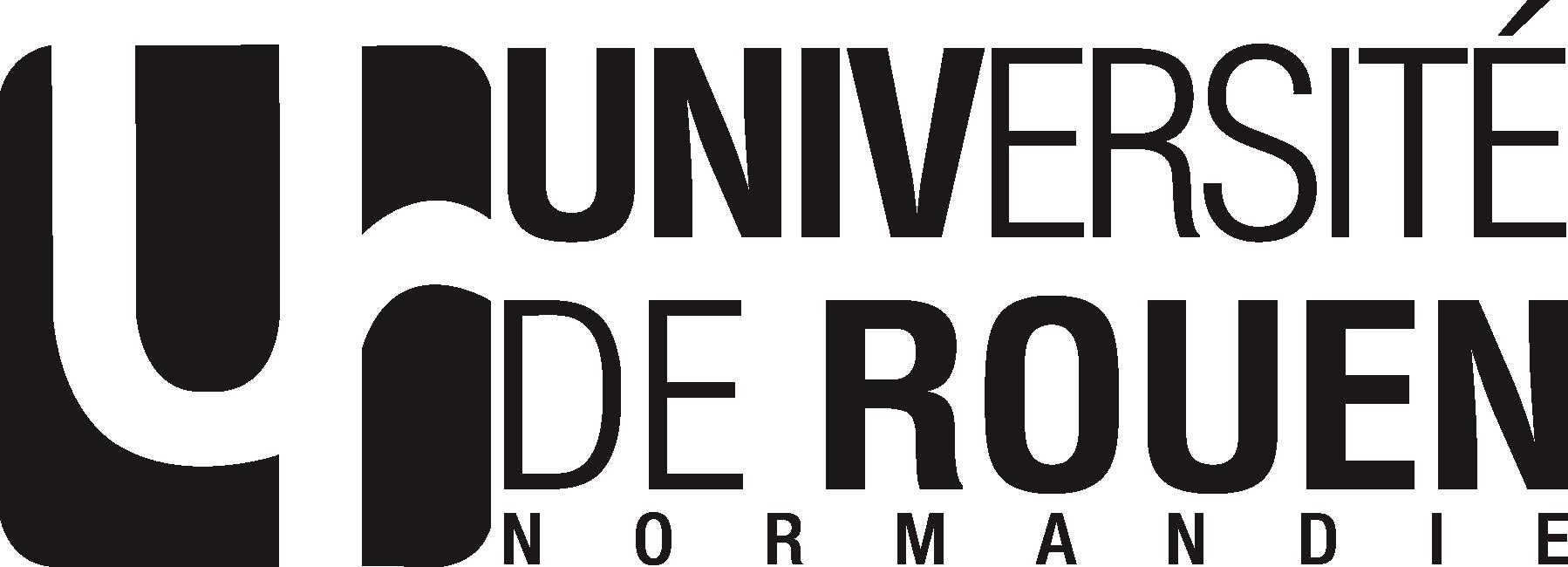 logo_universite_rouen